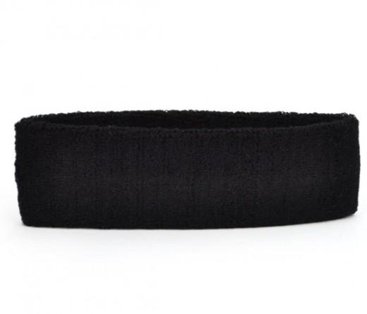 gogo headband