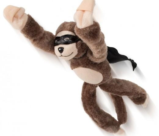 Flingshot Monkey